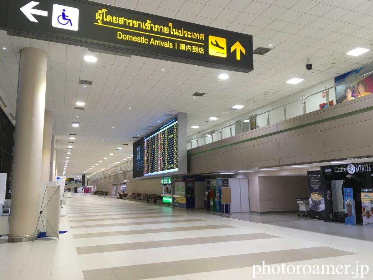 タイ チェンマイ アフィリエイト 理由