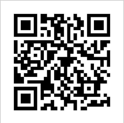 mineo プロファイル ソフトバンク